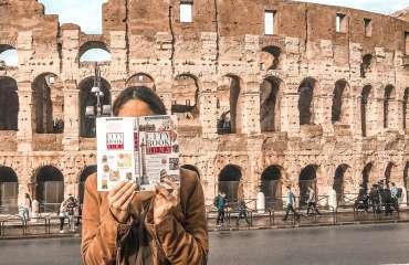 Roma-colosseo-min