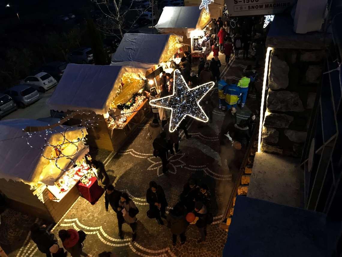 mercatini di natale tenuta la fortezza 11-min