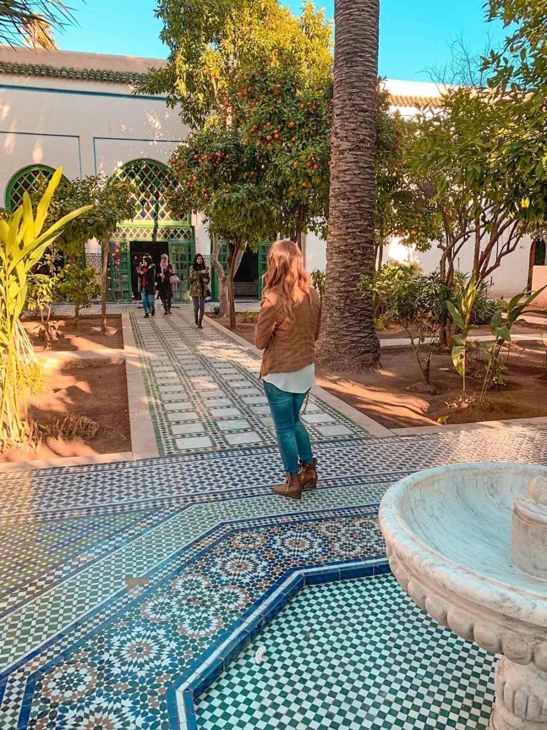 palace-bahia-marrakech-10-min