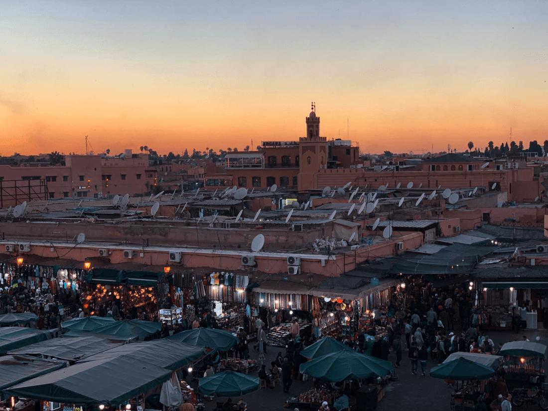 piazza-jemaa-el-fna-marrakech