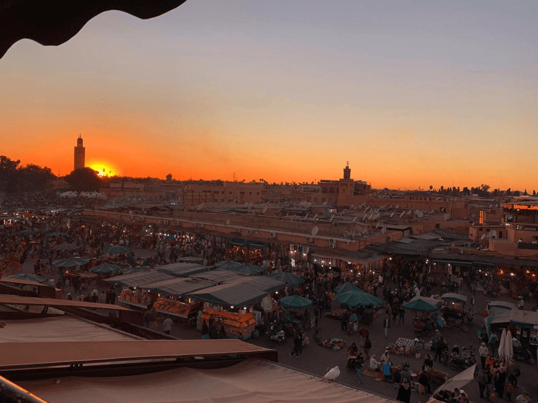 piazza-jemaa-el-fna-marrakech-min