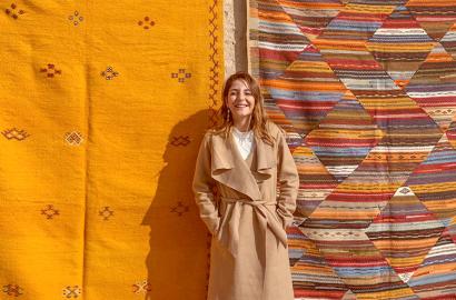 shopping-a-marrakech-tappeti-4
