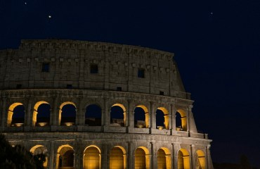 taly I love you-colosseo1-min