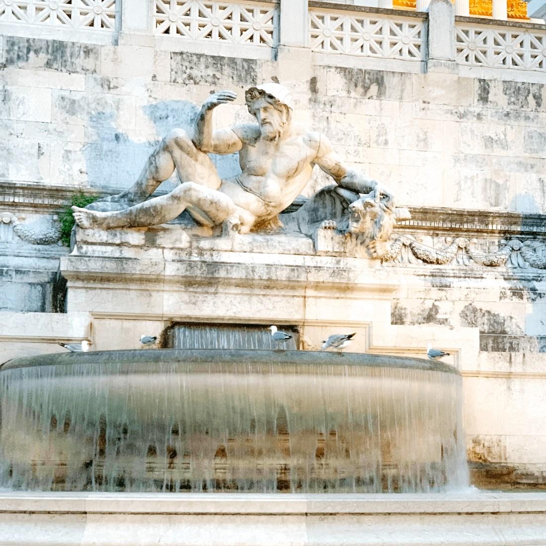 Italy I love you-roma1-min
