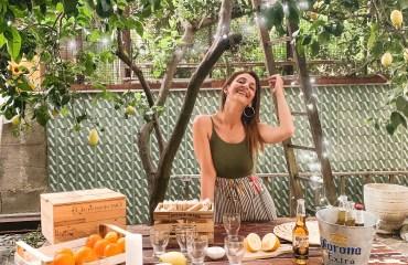 Aperitivi a Napoli-i posti piu belli per l'aperitivo a Napoli e dintorni