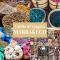 cover Guide Marrakech