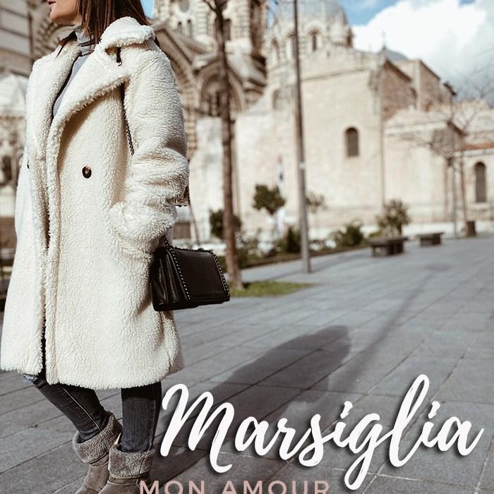 Guida di Viaggio a Marsiglia