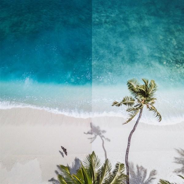 before-after_tropical_lightroom_preset