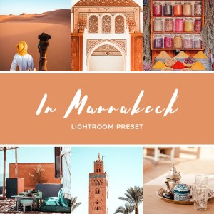cover_inMarrakech_lightroom_preset
