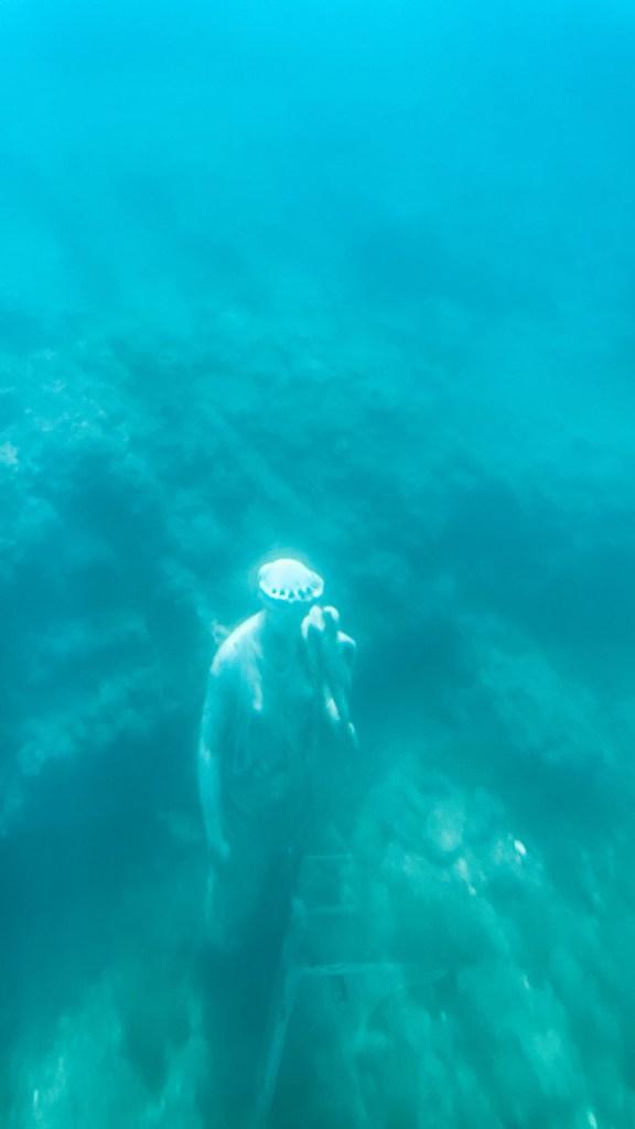 baia-sommersa-escursione-in-battello