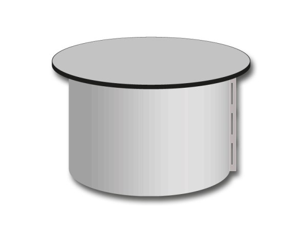 Desktop-Tondo B&B Systems