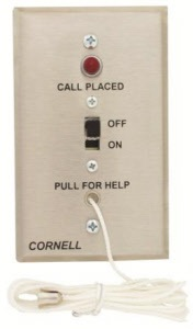 Collection Dukane Nurse Call Station Wiring Diagram Pictures ...