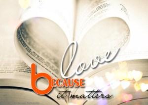 lovematters