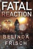 Fatal Reaction Cover Amazon DL