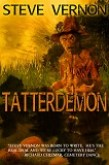 Tatterdemon New Cover small