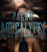 Pagan Apocalypse - thumbnaill