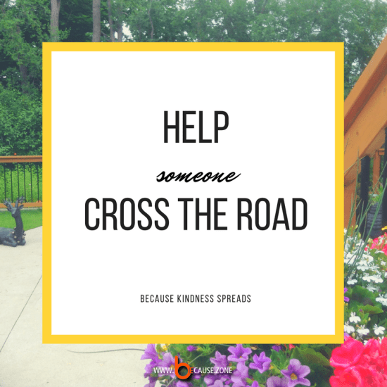 help-someone-cross-the-road