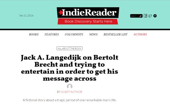 indiereader