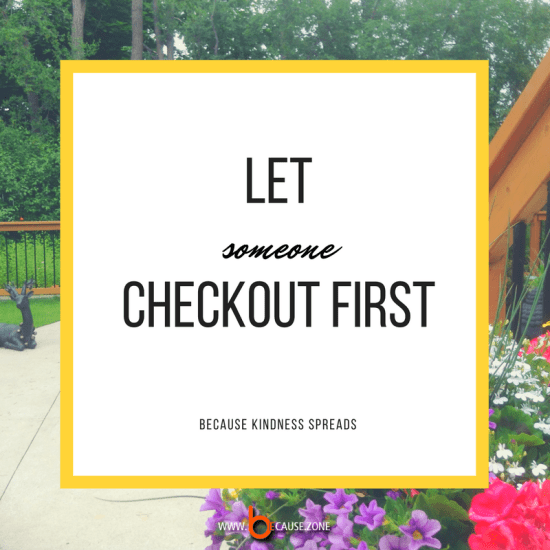 let-someone-checkout