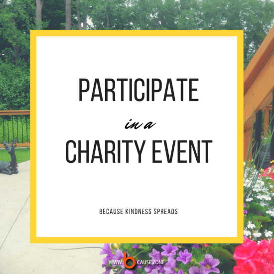 participate-in-a-charity-event