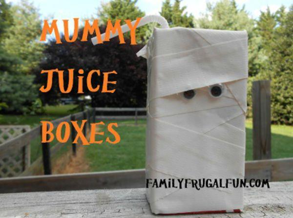 mummy-juice-boxes-fff2