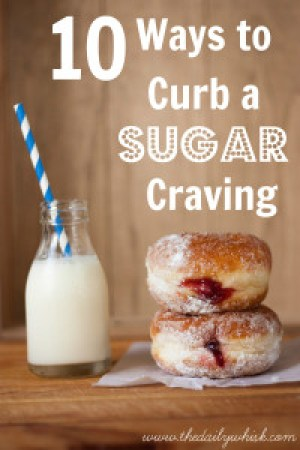10-Ways-to-Curb-a-Sugar-Craving