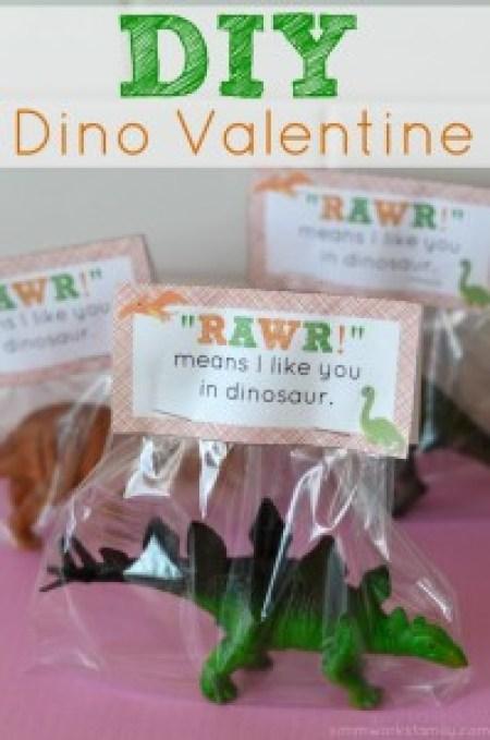 dinosaur-valentine-printable