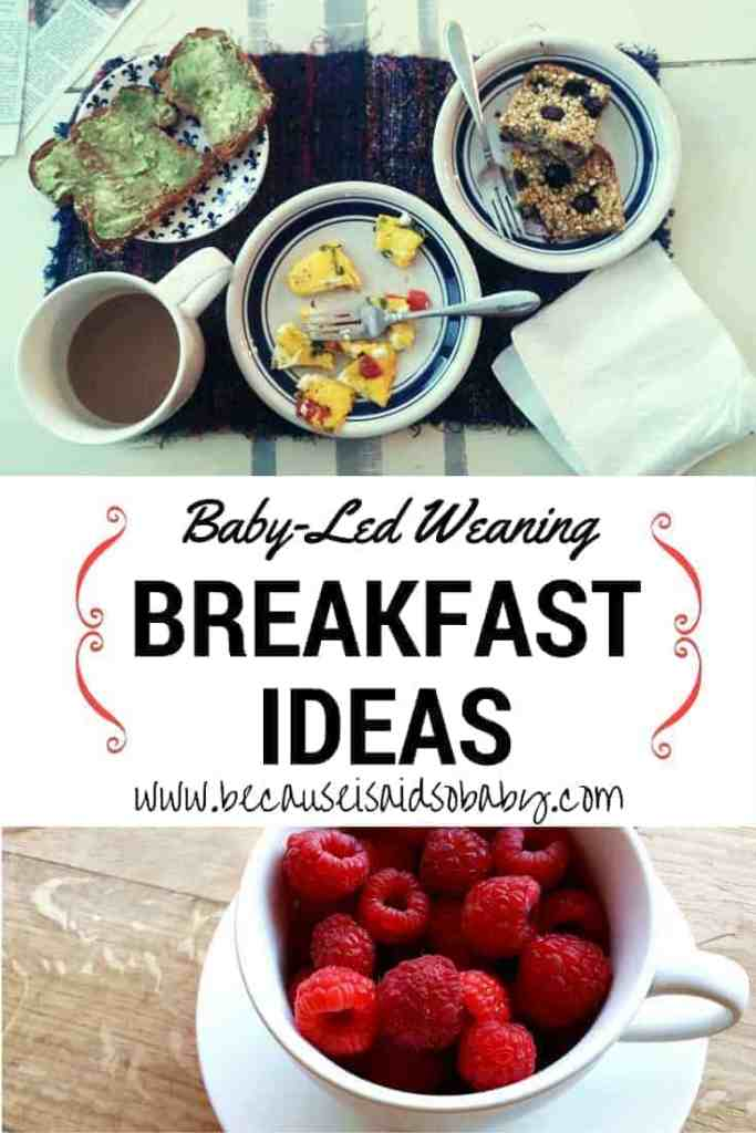 Baby weaning breakfast recipes 6 months best breakfast 2017 9 month baby food chart indian meal plan for months forumfinder Images