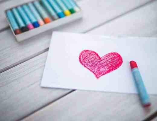Best Valentine's Day Ideas for Kids