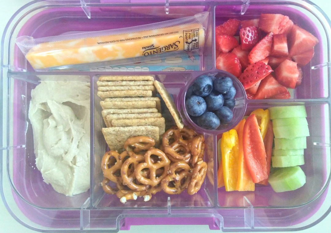 Easy Preschool Lunchbox Ideas Bento Box Warm Lunches Store Bought Snacks