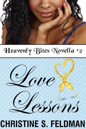 LoveLessons_500x750-3