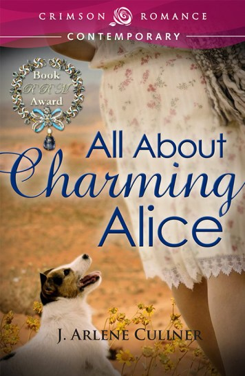 All_About_Charming_Alice3+(1)