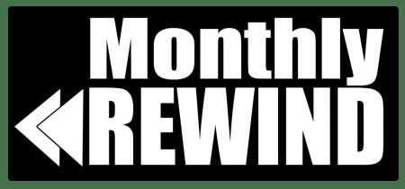 MonthlyRewind