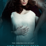 The Chronicles of Izzy Blog Tour