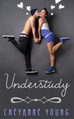 #Review ~ Understudy by Cheyanne Young #giveaway