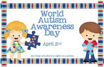 Autism+Awareness