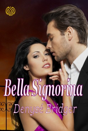 BellaSignorina_LRG
