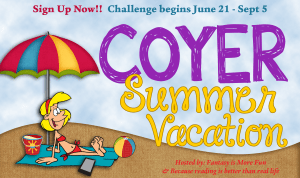 CoyerSummerEdition(Signup)