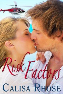 Risk_Factors400x600