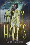 MaryHadesbySarahDalton