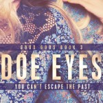 Doe Eyes by Staci Hart