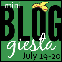 BloggiestaMini7-14