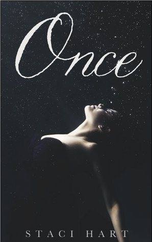 #Review ~ Once by Staci Hart