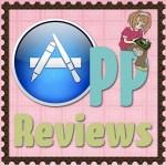 APP #Reviews ~ Til Morning's Light