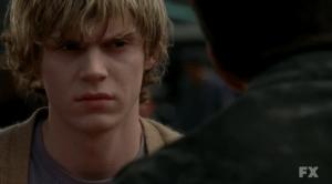 S01E04_Evan_Peters_as_Tate_Langdon_American_Horror_Story_2