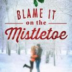 #Review ~ Blame It on the Mistletoe by Nicole Michaels