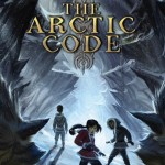 Edelweiss   The Arctic Code (Dark Gravity Sequence #1) by Matthew J. Kirby