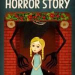 The Christmas Horror Story by Sebastian Gregory