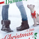 #Review ~  A Little Christmas Jingle by Michele Dunaway