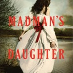 #Review ~  The Madman's Daughter by Megan Shepherd (spoilers)
